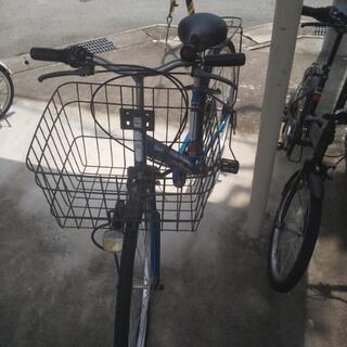シマノ自転車