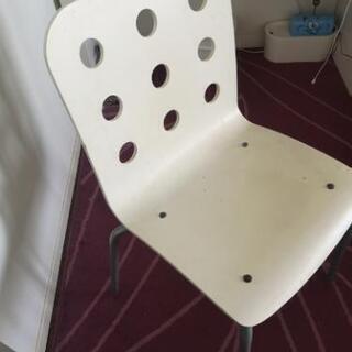 イケア 椅子