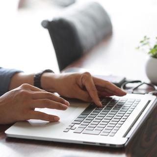 楽しく学べるパソコン教室 全国 個人指導 パソコン作業代行致します
