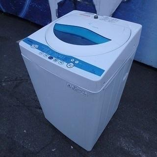 ★ガッツリ清掃済み☆2015年製☆TOSHIBA 東芝電気洗濯機...