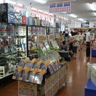 【ブックエコ宗像店】ゲーム・CD・DVD・コミック・トレカ・フィ...