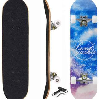 スケートボード 🌵新品🌵