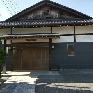 西船橋 正延寺「光明殿」 お寺でマンガ教室 - 絵画