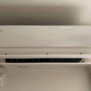 エアコンクリーニング 三重 お掃除機能1台¥12500