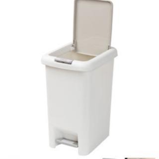 ニトリ ゴミ箱 15l