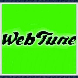 人材募集 D6823 Webマーケティング