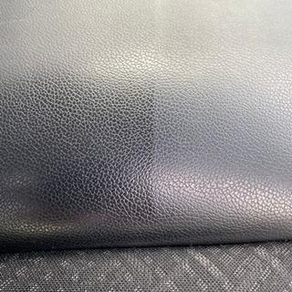 お車の内装クリーニング・消臭など承ります - 海老名市