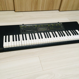 CASIO 61鍵キーボード CTK-2200