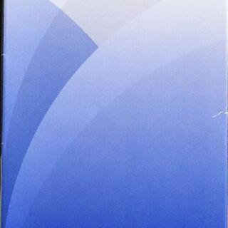 エプソンドットプリンターVP1800/1850共用・リボンカート...