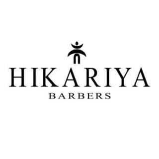 HIKARIYABARBERS 理容師、理容師見習い大募集!