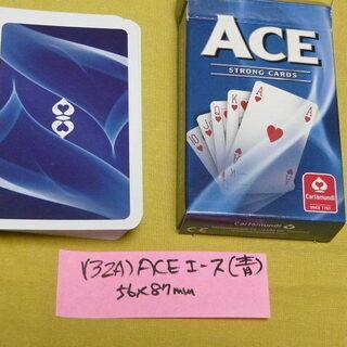 32) トランプカード大量出品です。助けてください!値引きありま...