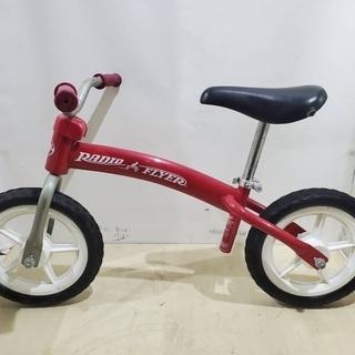幼児 キッズ 子供用 足こぎ自転車 ペダル無し自転車