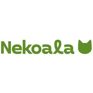 Nekoala家庭教師|数学・英語・プログラミング