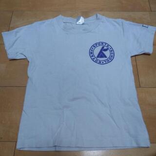 小山スポーツスクール スクールTシャツ