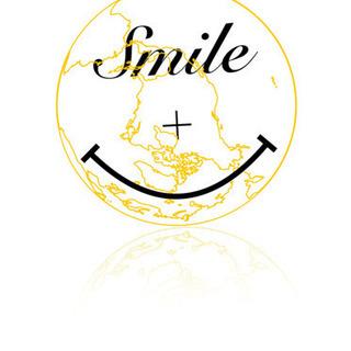 Smile + 幼児英語教室体験レッスン☆第2段☆