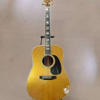 520万 マーチン  D-45 ハカランダ ギター