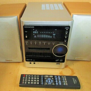 ☆ケンウッド KENWOOD RMD-NDL100 NS-NDL...