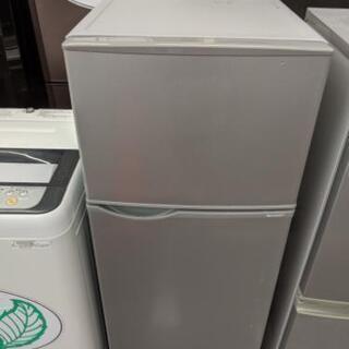 冷蔵庫 シャープ SHARP SJ-H12Y 2015年製 11...