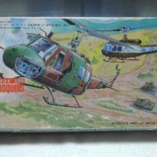 ハセガワ プラモデル 1/72 ベル UH-1H イロコイ [...