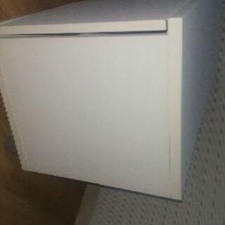 テレビボード【値下げしました】 - 家具