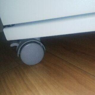 テレビボード【値下げしました】 − 北海道