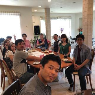 ※リモートへ変更※ 7月25日(土)第2回 茨木彩都ゆるカフェ