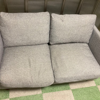 ニトリのソファ譲渡 - 家具