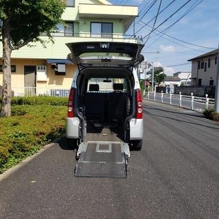 ★★支払総額19.8万円(圏内に限り) 車検2年付年式平成20...