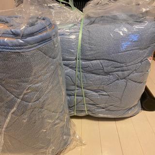 コタツ布団 敷マット ラグ 絨毯