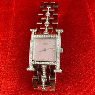 高級時計買いたいです!ロレックス、オメガ