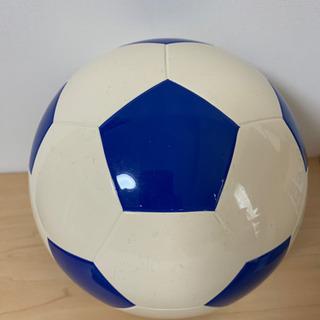 サッカーボール型 お弁当箱