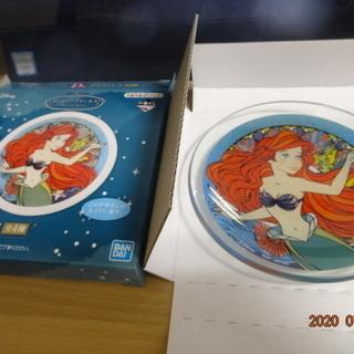ディズニープリンセス 一番くじD賞