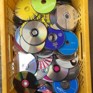 無料! 引き取り限定!! CD 大量 処分 ジャンク
