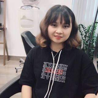 オンライン中国語レッスン