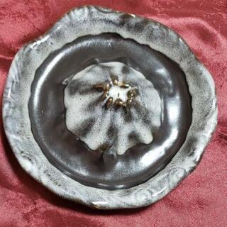 富士山 陶器