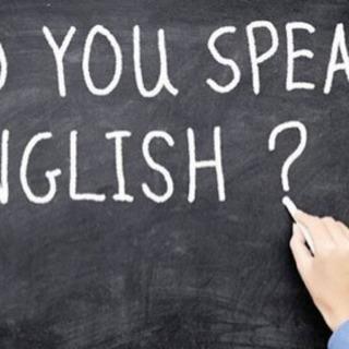 🇺🇸気軽に英会話🗽🎈オンライン