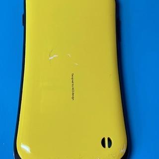 iPhone 6s plus ACE 耐衝撃 耐摩擦  スマホケ...