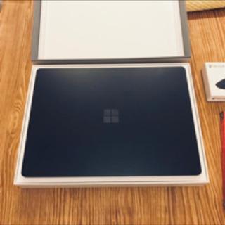 Microsoft surface laptop2