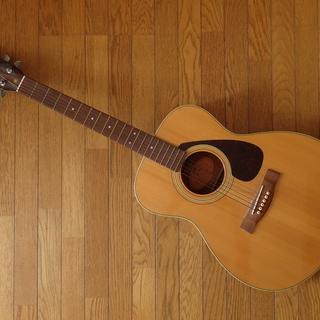 YAMAHA ヤマハ アコースティックギター FG-152