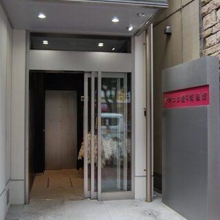 東京・銀座のレンタルギャラリー・貸し画廊 - 地元のお店