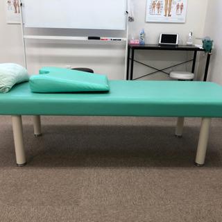 医療用ベッド!