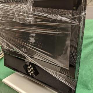 19液晶テレビ(引取限定)
