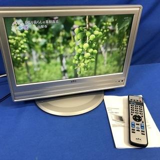 【管理KRT121】ONKYO LIV 2011年 LCD-16...
