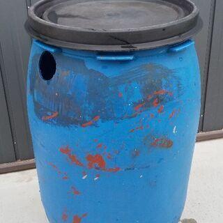 プラタンク 雨水タンク 貯水タンク