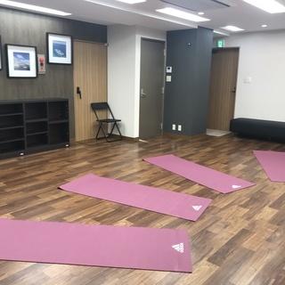 神田駅徒歩1分のレンタルスタジオ『Y-STUDIO』!1時間20...