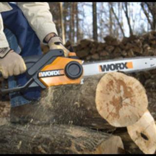 大募集《長期安定した仕事にチャレンジしませんか》山林伐採のスペシ...