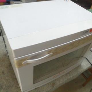 冷・温め兼用「タオル冷・温器」作動確認済商品の画像