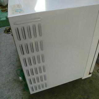 冷・温め兼用「タオル冷・温器」作動確認済商品 - 売ります・あげます