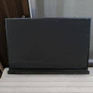 チョークアート用小黒板,お店のディスプレイにも最適