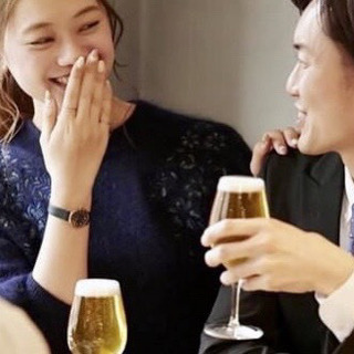 8/1(土)✨40代限定✨梅田個室メガコンパ🥂アラフォーの男女集まれ😊